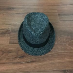 Other - Men's Fedora Hat